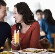 Dine in and enjoy your new menu covers from MenuCoverMan.com