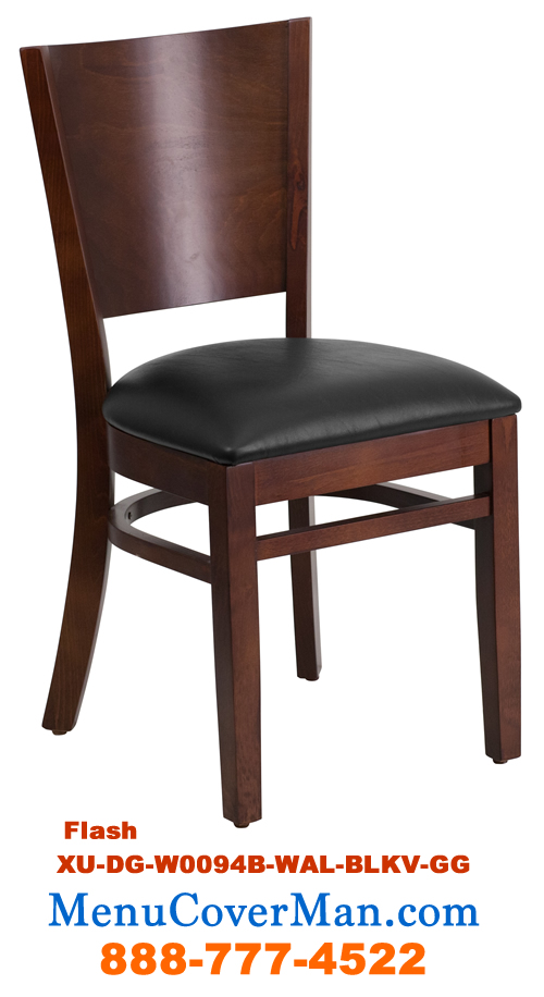 Flash Furniture Restaurant Chairs